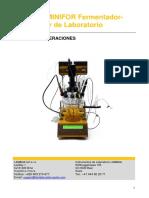 Manual_de_Operacion_del_Fermentador_y_Bioreactor_de_Laboratorio_LAMBDA_MINIFOR.pdf