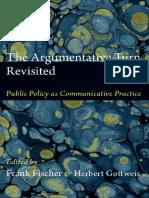 Frank Fischer - The Argumentative Turn.pdf