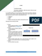 PROCESO PARA CREAR UNA CUENTA EN LA NUBE32.docx