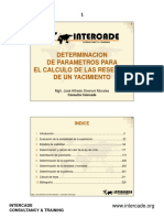 55159_MATERIALDEESTUDIO-PARTEIdiap1-78.pdf