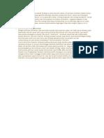 Beberapa contoh yang dapat dikemukakan tentang isu etika biomedis dalam arti pertama.docx
