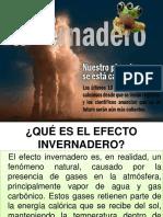presentacin2-130830231905-phpapp01