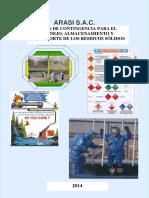 5. ANEXO N° 9 Plan Contingencia  2014.docx