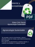 Medioambienteysustentabilidad 151018113337 Lva1 App6891