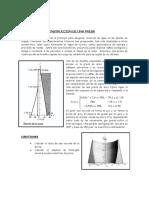 94473962 Proyectos de Calculo Integral 1 (1)