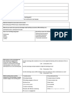 it planning form-asl poster