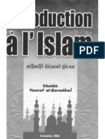 Les Intellectuels Faussaires Pdf Download
