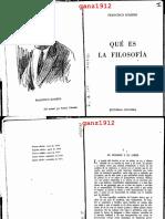 Trabalho_Pratico_III.pdf