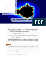 Tema1 Transformada de Laplace SGPH