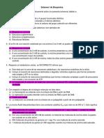 Solemnes de Bioquimica PDF