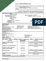 500015232.pdf