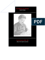 Trotsky, Leon - Su Moral y la Nuestra.pdf