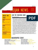 trojan-news-4--9