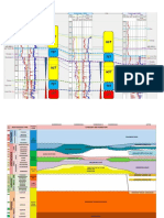 SECUANCE STRATIGRAPHIC.docx