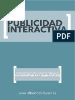4x03-Publicidad-interactiva