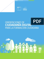 Manual Orientaciones Formacion Ciudadana
