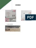 SODIMAC-PROMART-MAESTRO (2).pdf