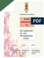 DOKUMENTASI HAC 2017.docx