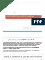 Docslide.net Doc Investigacion Sumaria