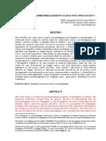Tcc - Devolutiva Final (2)Doc