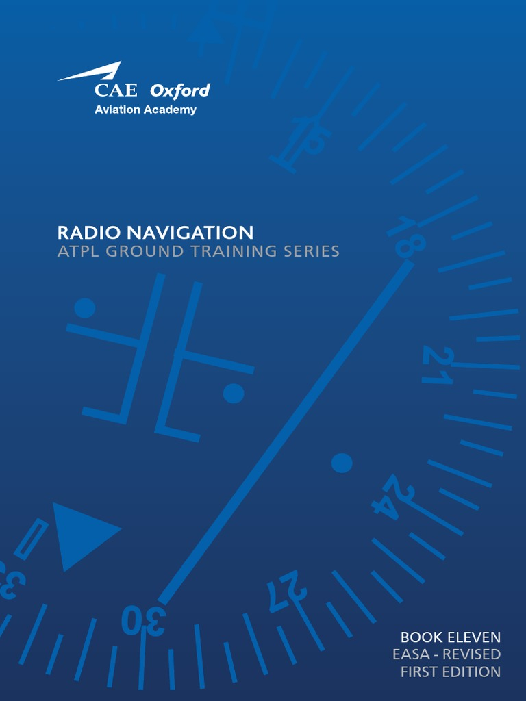 Radio Navigation Antenna Hertz Visiblelight Audio Transmitter Circuit Diagram Tradeoficcom