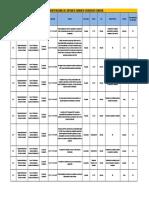 Base Datos Tablas Reglamentos Revfinalrnselc Ec