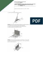 Problemas Propuestos 1ra Parte Estatica PDF[1]