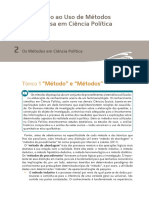 CALDEIRA, Teresa - Introdução ao uso de métodos de pesquisa em ciência política.pdf