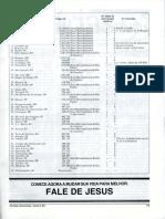 Reader PDF
