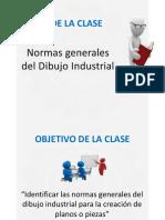 Clase 1 Dibujo Tecnico I.pptx