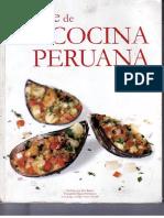 EL ARTE DE LA COCINA PERUANA.pdf