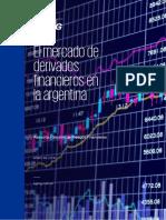 Kpmg Informe Especial Derivados Financieros en El Mercado Argentino 2018