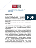 TEMA+2.pdf
