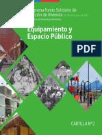 CARTILLA_N_2_Equipamiento_y_Espacio_Público.pdf