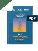 Programa de Prevención del Cancer Ginecológico.pdf
