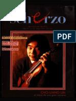 1989-05-034