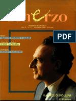 1990-09-047