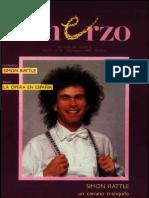 1990-07-046
