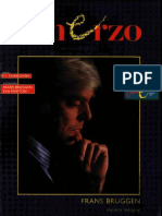 1990-05-044