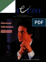 1990-11-049