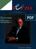 1991-02-051