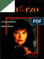 1991-10-058