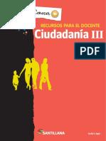 Ciudadania 3 conocer mas.pdf
