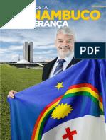 Revista Humberto