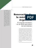 El lenguaje neoclásico en las obras para piano de Luis Gianneo (Loyola).pdf