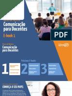 dicas de mestre COMUNICAÇÃO PARA DOCENTES.pdf
