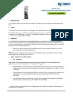 butt-fusion-procedure_r201505.pdf