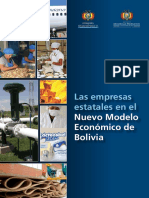 Libro_empresas.pdf