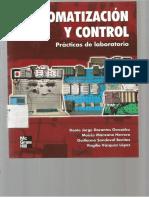 375063274-Automatizacion-y-Control-Practicas-de-Laboratorio-Jorge-Gonzales.pdf