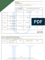 EjercicioS Paso 6 - Fases 1 y 2 Par